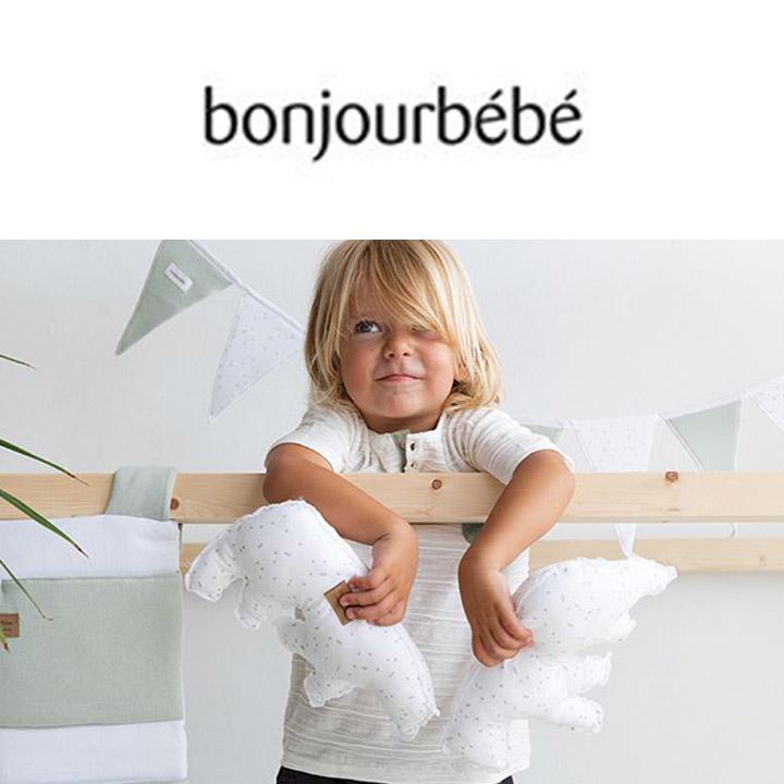 bonjourbebe